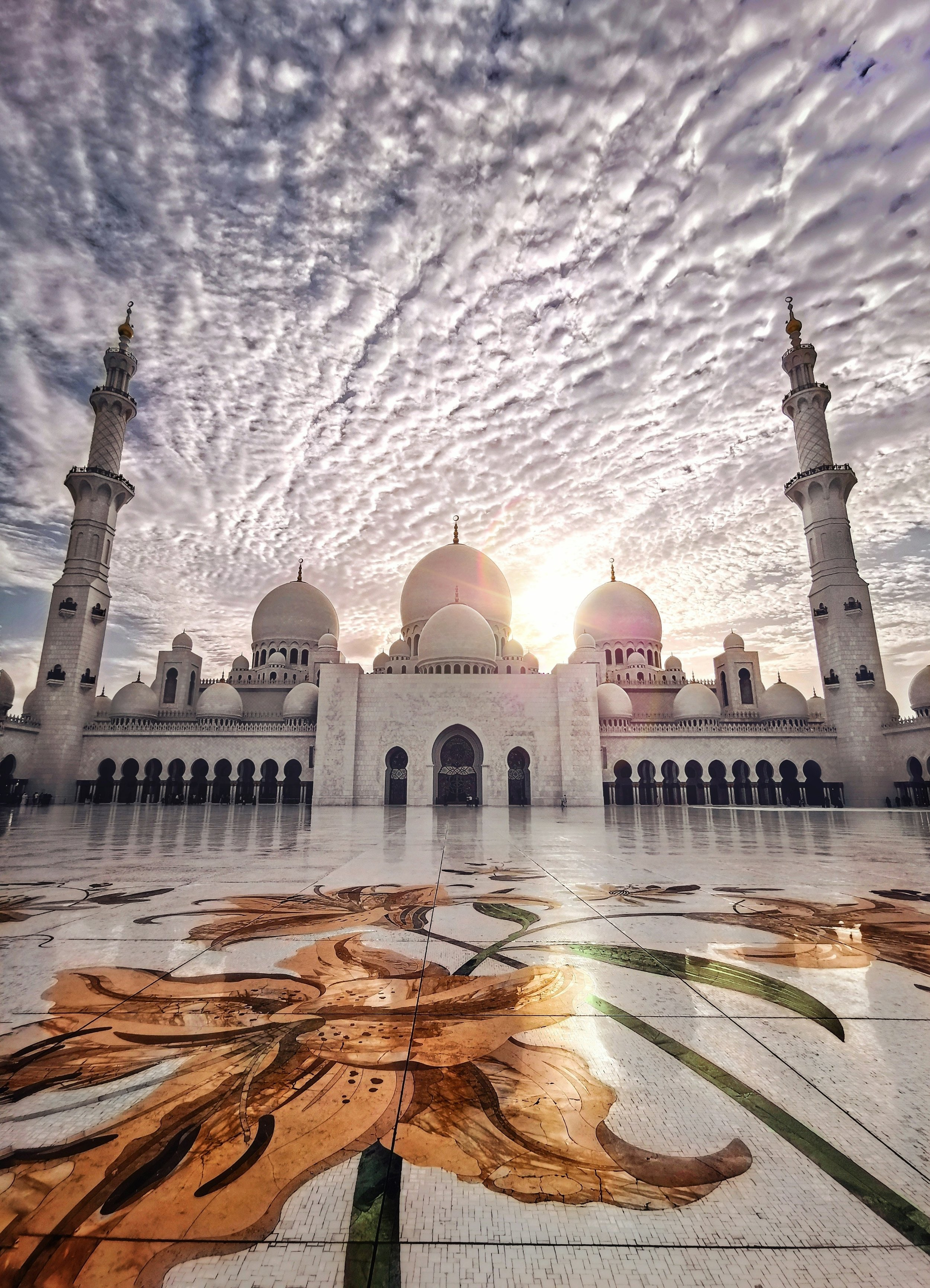 abu-dhabi-architectural-design-architecture-2406731.jpg