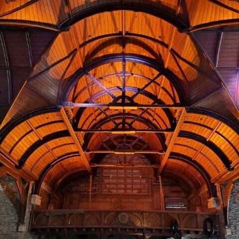 Trinity+Church+Ceiling.jpg
