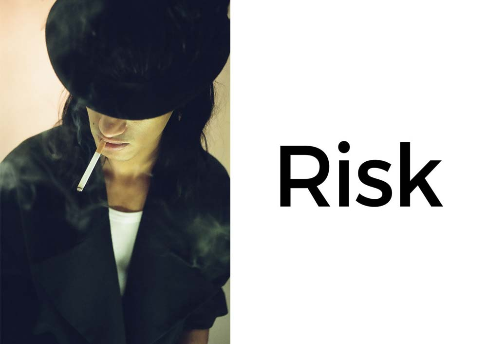 RISK MAGAZIN