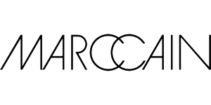 marc_cain_logo.png