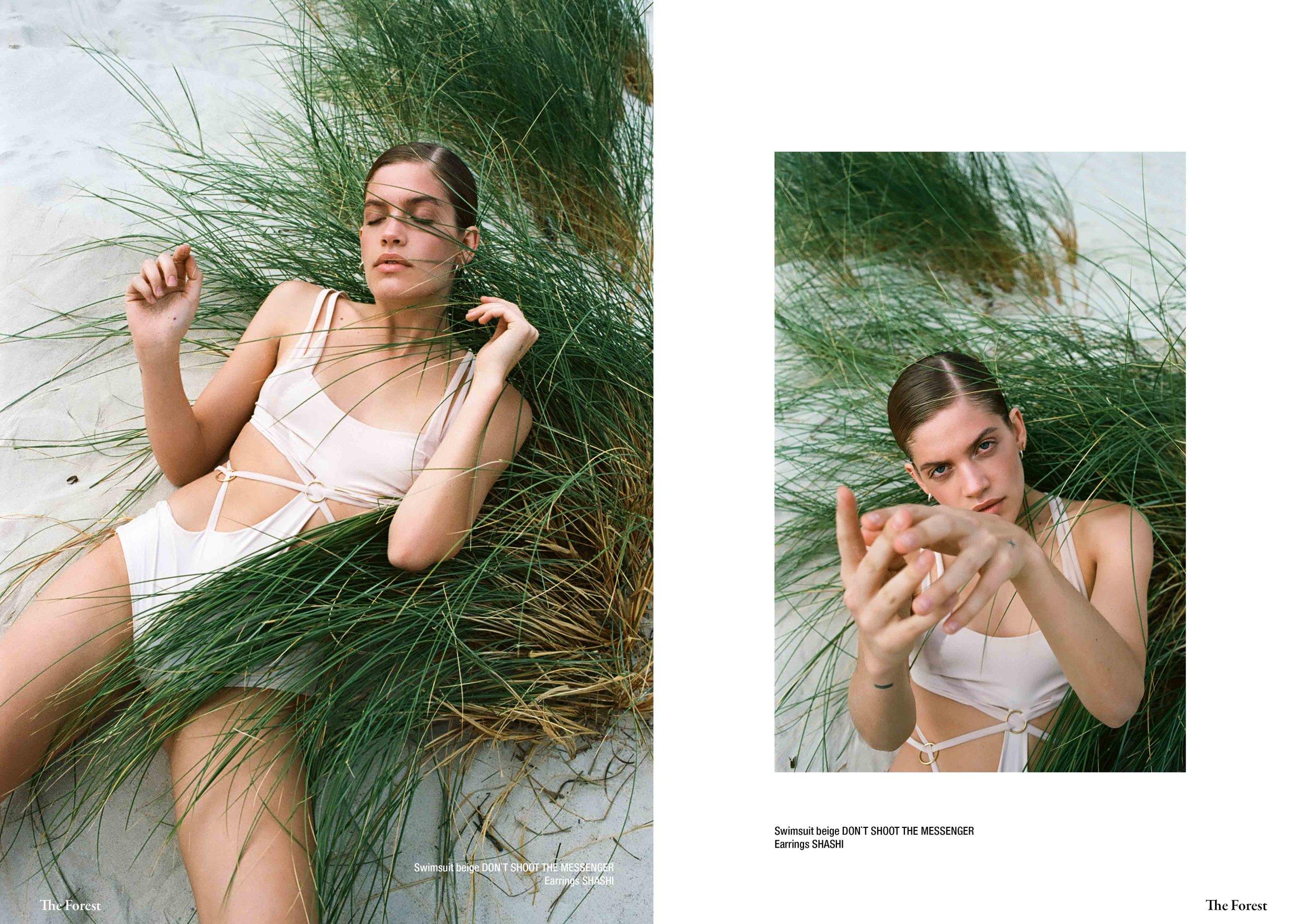 The_Forest_Detlef-Honigstein-Marolize-Southwood-Kimberly-Jane-Hunter-15.jpg
