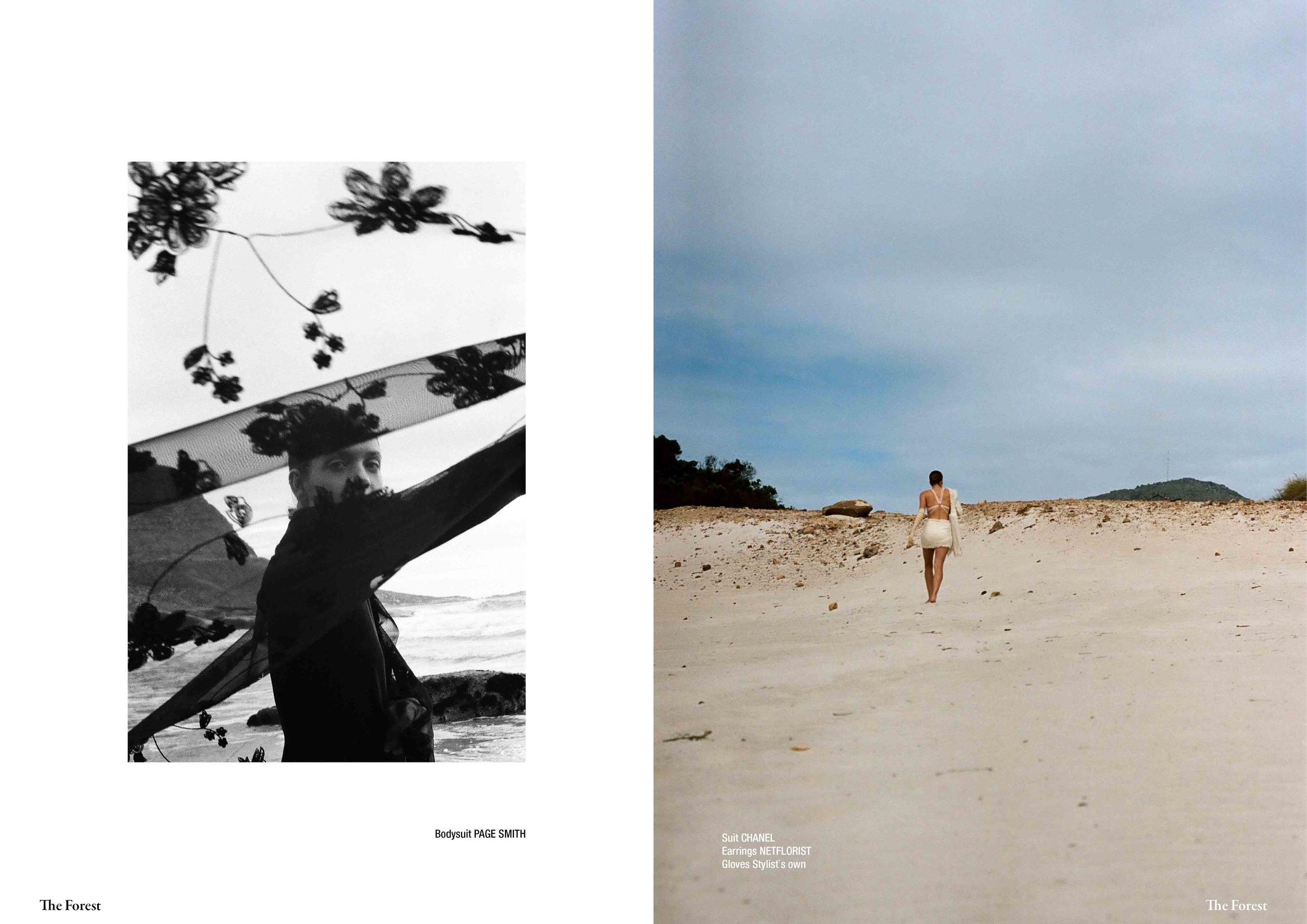 The_Forest_Detlef-Honigstein-Marolize-Southwood-Kimberly-Jane-Hunter-22.jpg