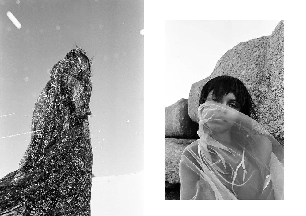 daiane+Sodre+Detlef+Honigstein++(4).jpg
