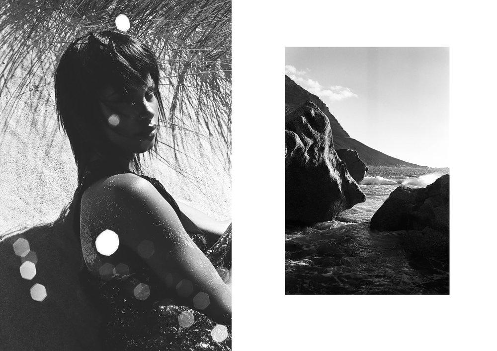 daiane+Sodre+Detlef+Honigstein++(5).jpg