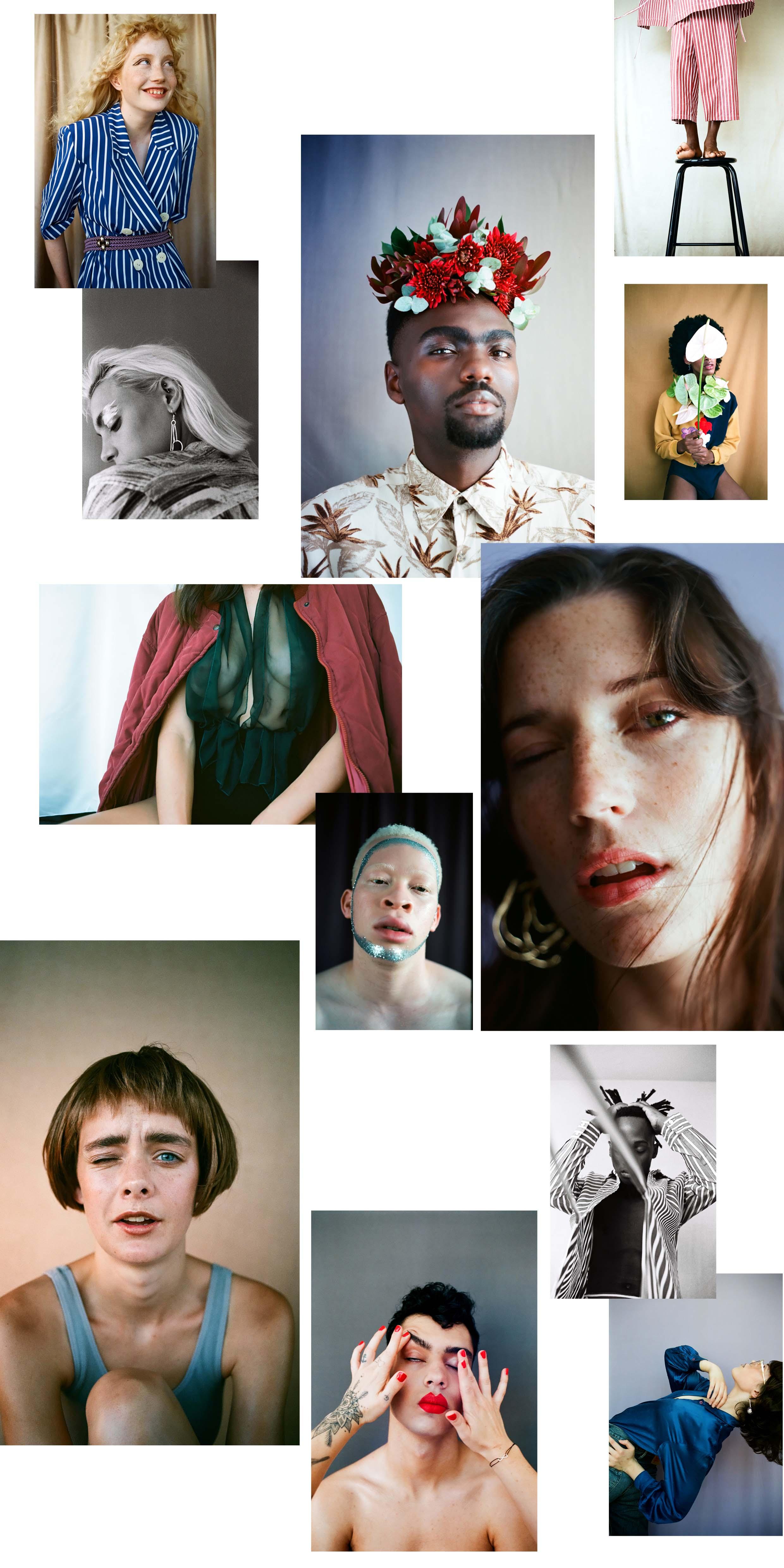 portrait days instagram collage.jpg