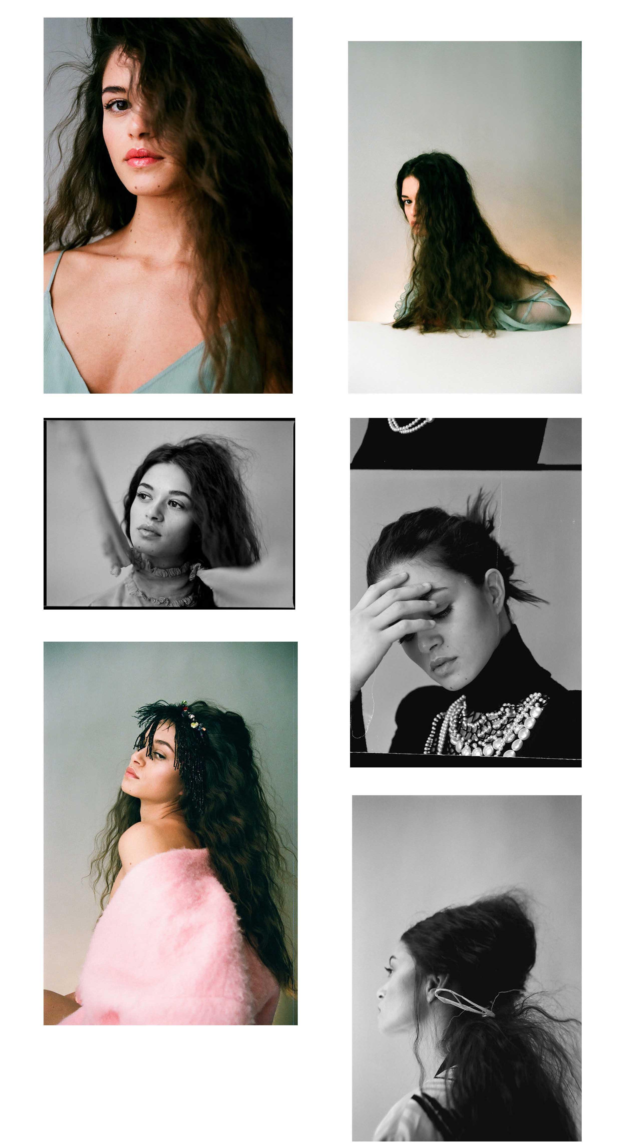 portrait collage Jil 3.jpg