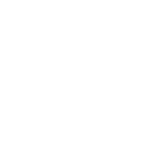 the-locomotive-circle-white.png