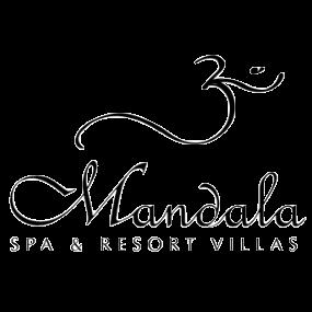 Mandala Spa & Resort