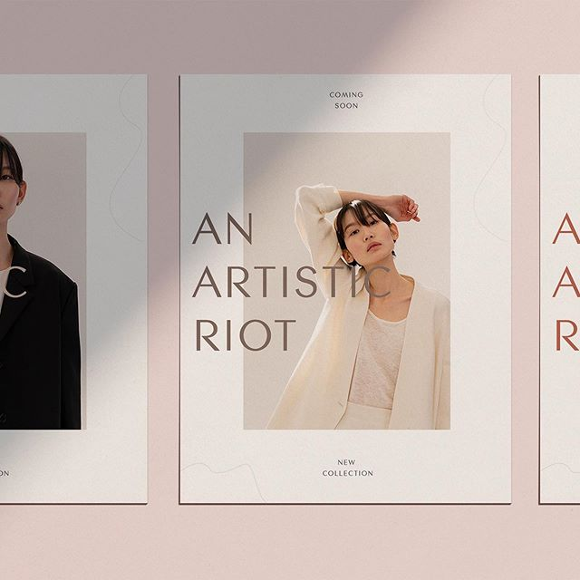 Sneaking in editorial layout for @anartisticriot project. I'm hoping to design more lookbook and catalogues. Please reach out if this is something you've been wanting for your business! I have room for more projects for September!
