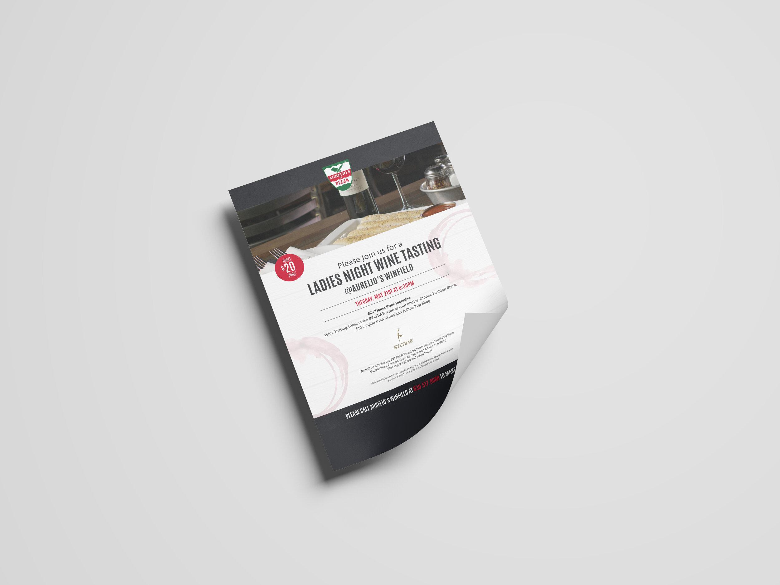 A4 Paper Mockup.jpg