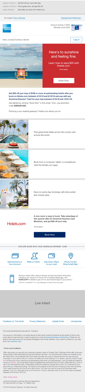 Hotels.com_Existing Customers Offer Email_7708_VShell1.jpg