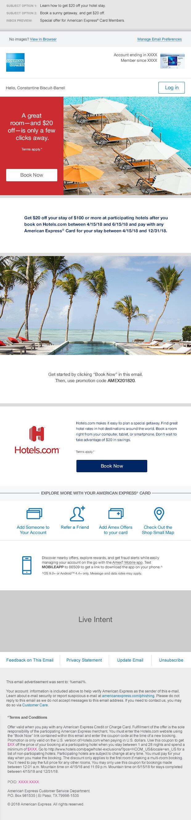 Hotels.com_Existing Customers Offer Email_7708_VShell2.jpg
