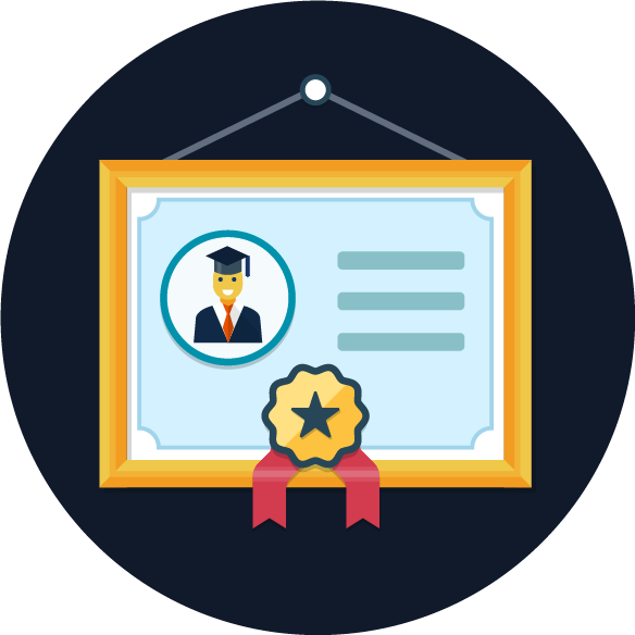 Storicate_icon-RecentGrad.png