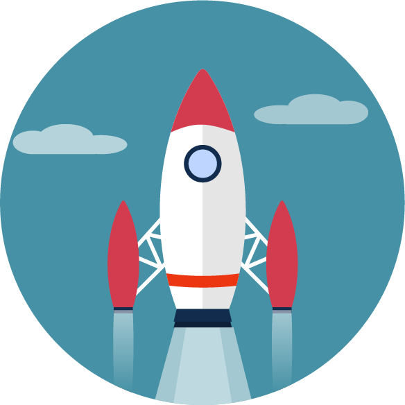 Storicate_icon-CareerClimber-72.png