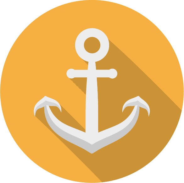 Storicate_icon-CareerComplacent-72.png