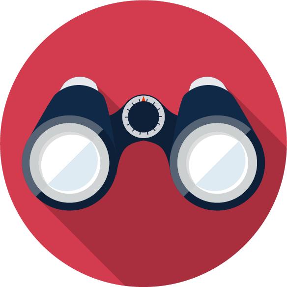 Storicate_icon-Unemployeed-72.png