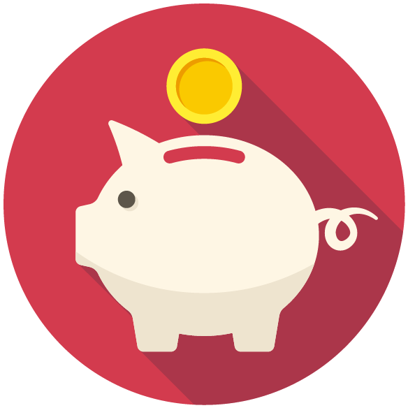 Storicate_icon-Investment.png