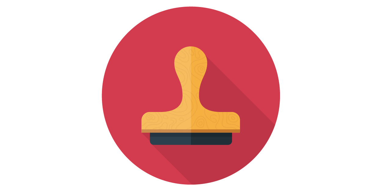 Storicate_icon-PersonalBrand-wide.png