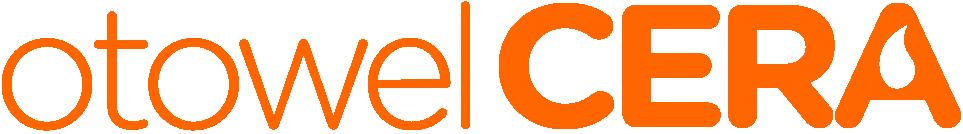logo-otowel-02.png