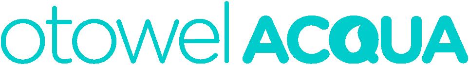logo-otowel-acqua.png
