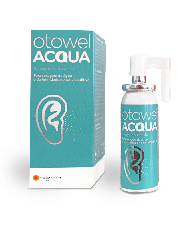 otowel-acqua-pack.jpg
