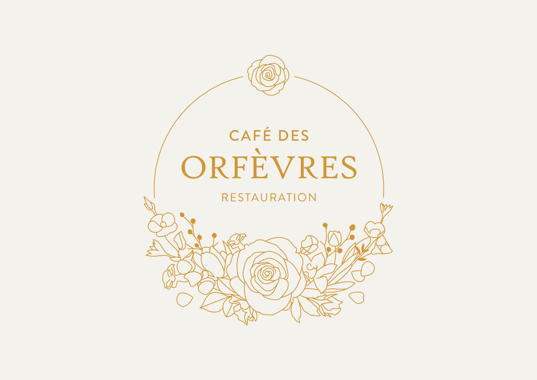 Carole_Chevalier-Café-Orfèvres-1.jpg