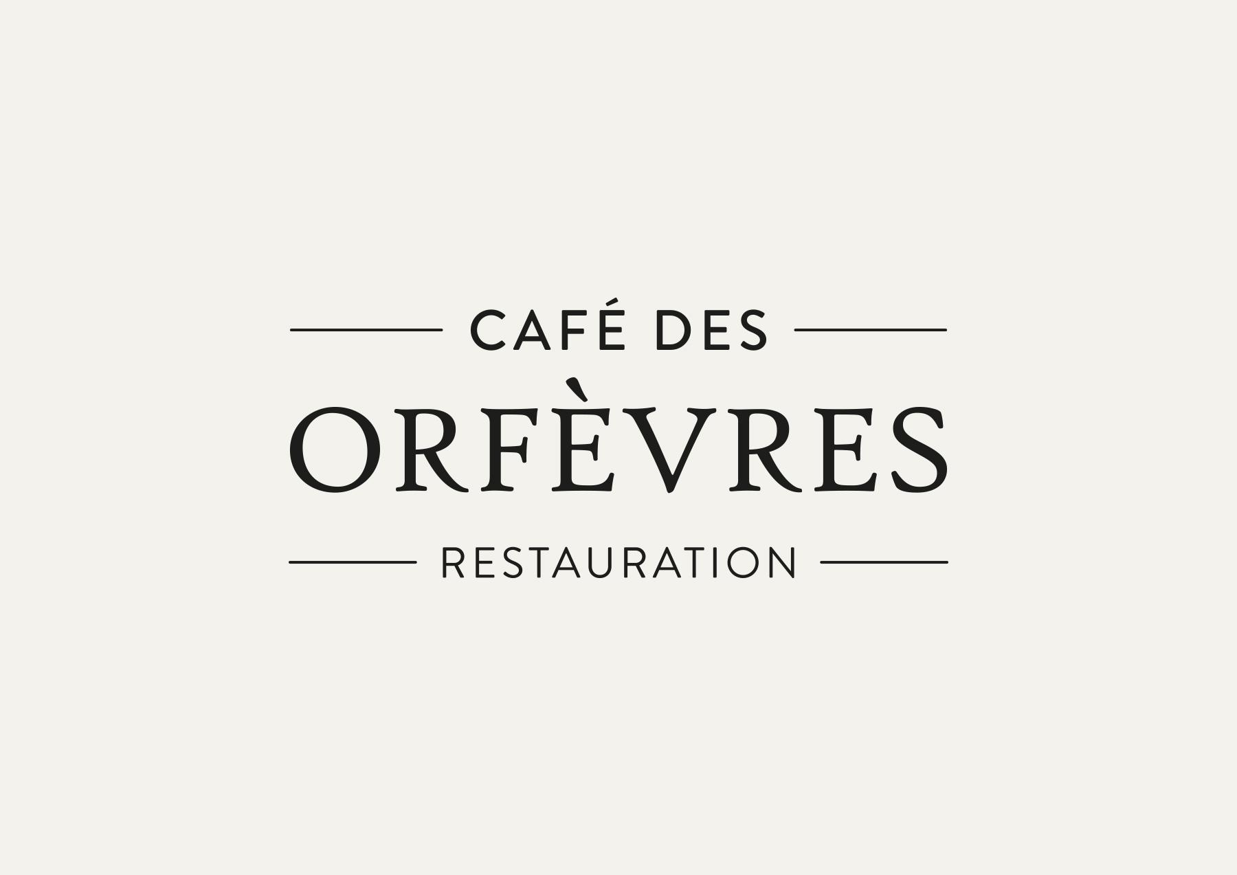 Carole_Chevalier-Café-Orfèvres-4.jpg