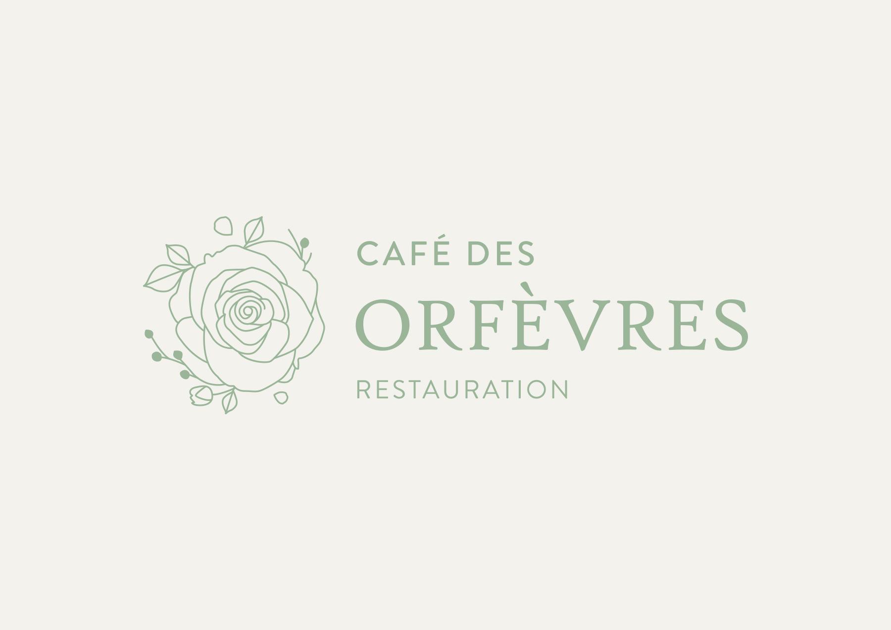 Carole_Chevalier-Café-Orfèvres-10.jpg