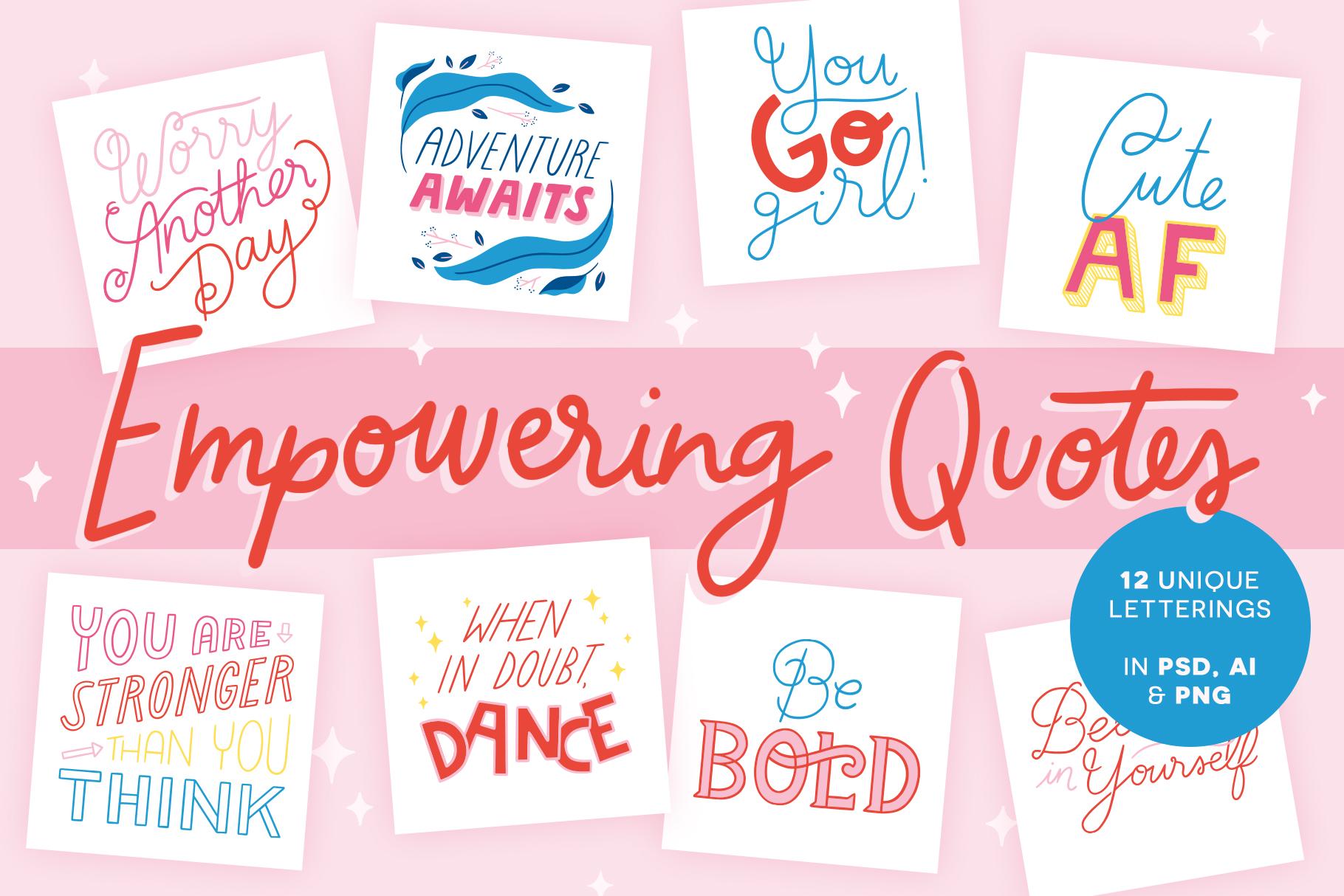 Empowering-Quotes-1.jpg