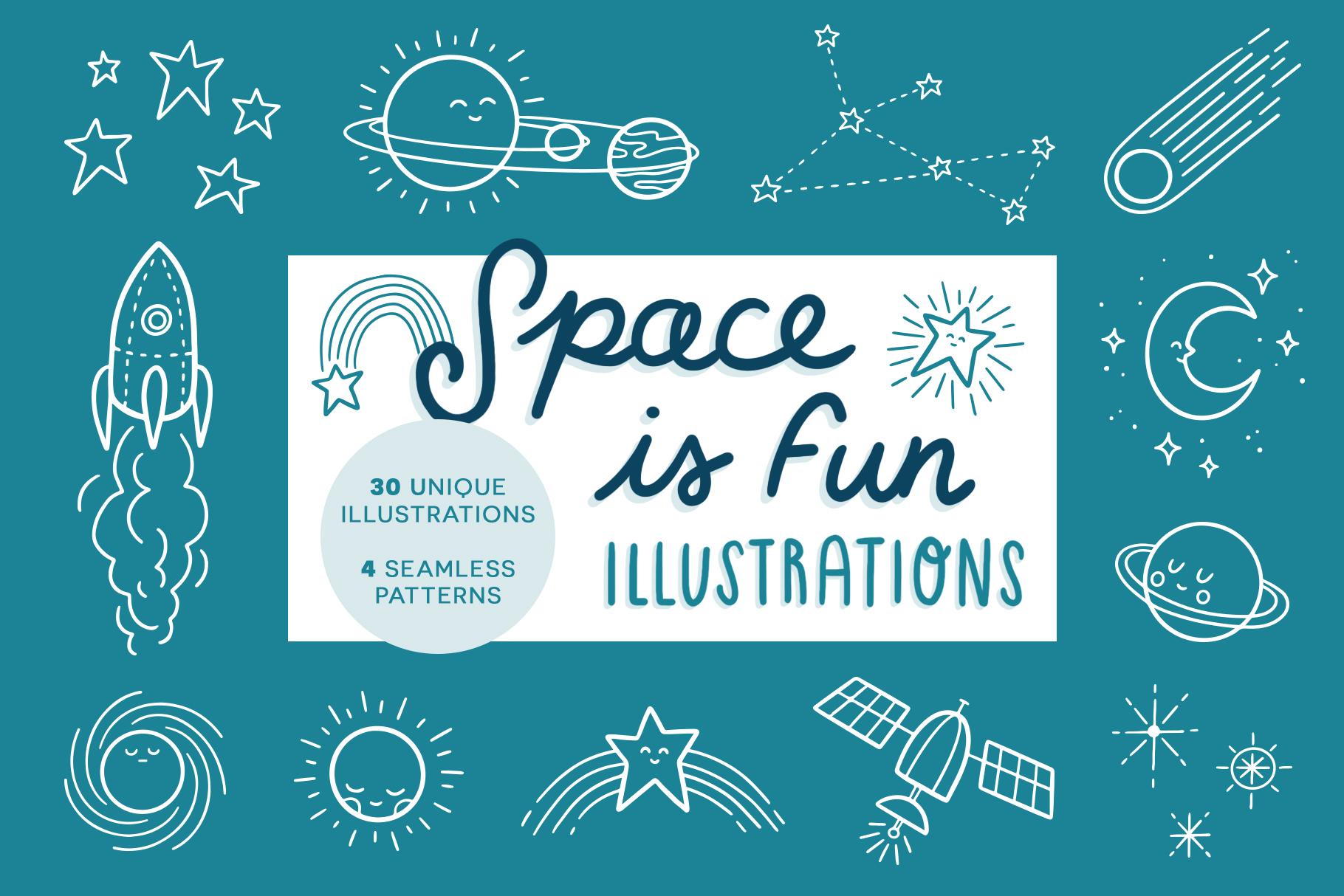 Space-is-Fun-1.jpg