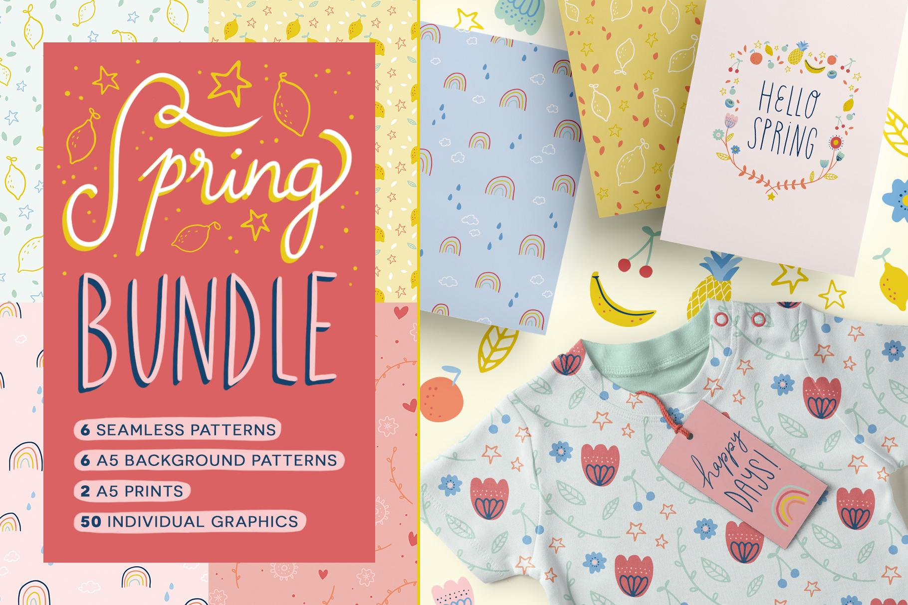 Spring-Bundle-1.jpg