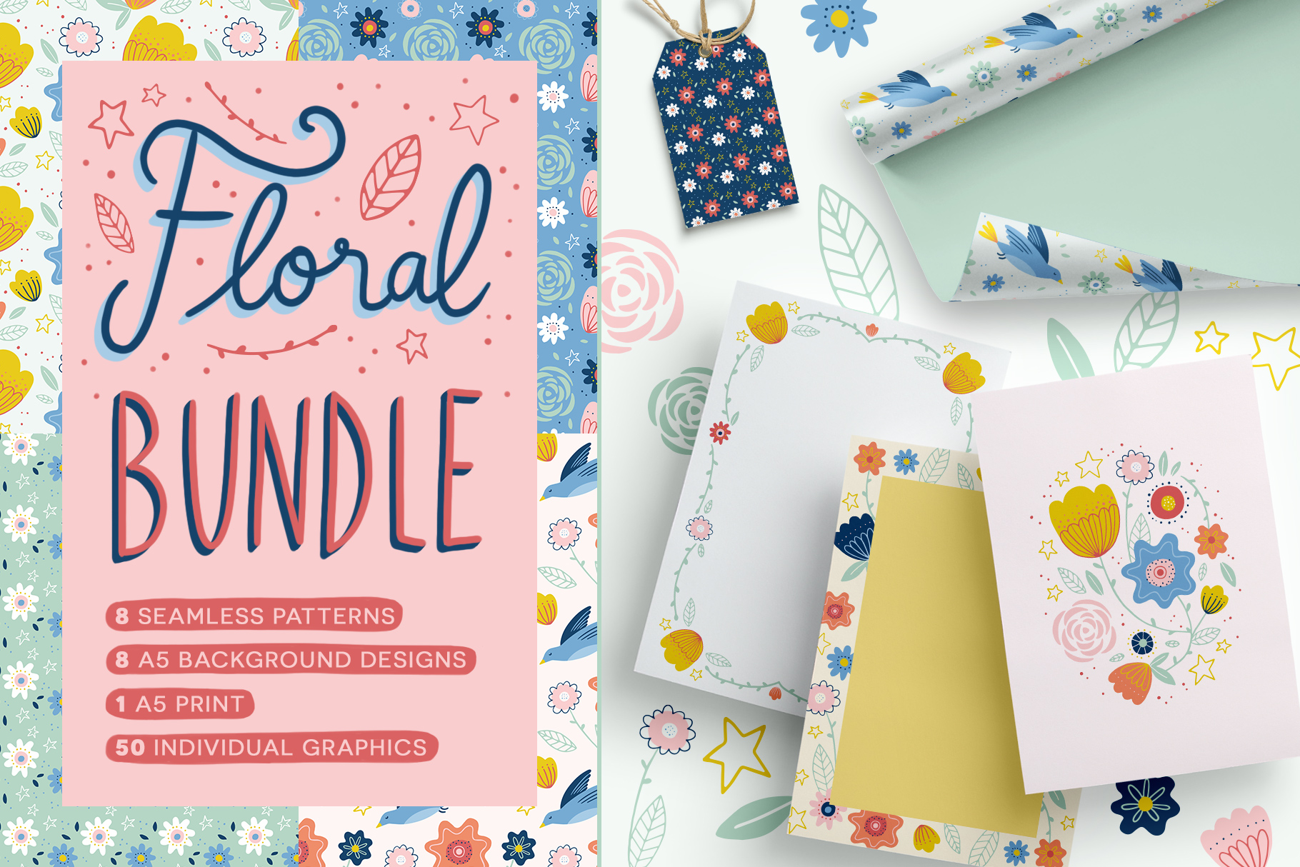 Floral-Bundle-1.jpg