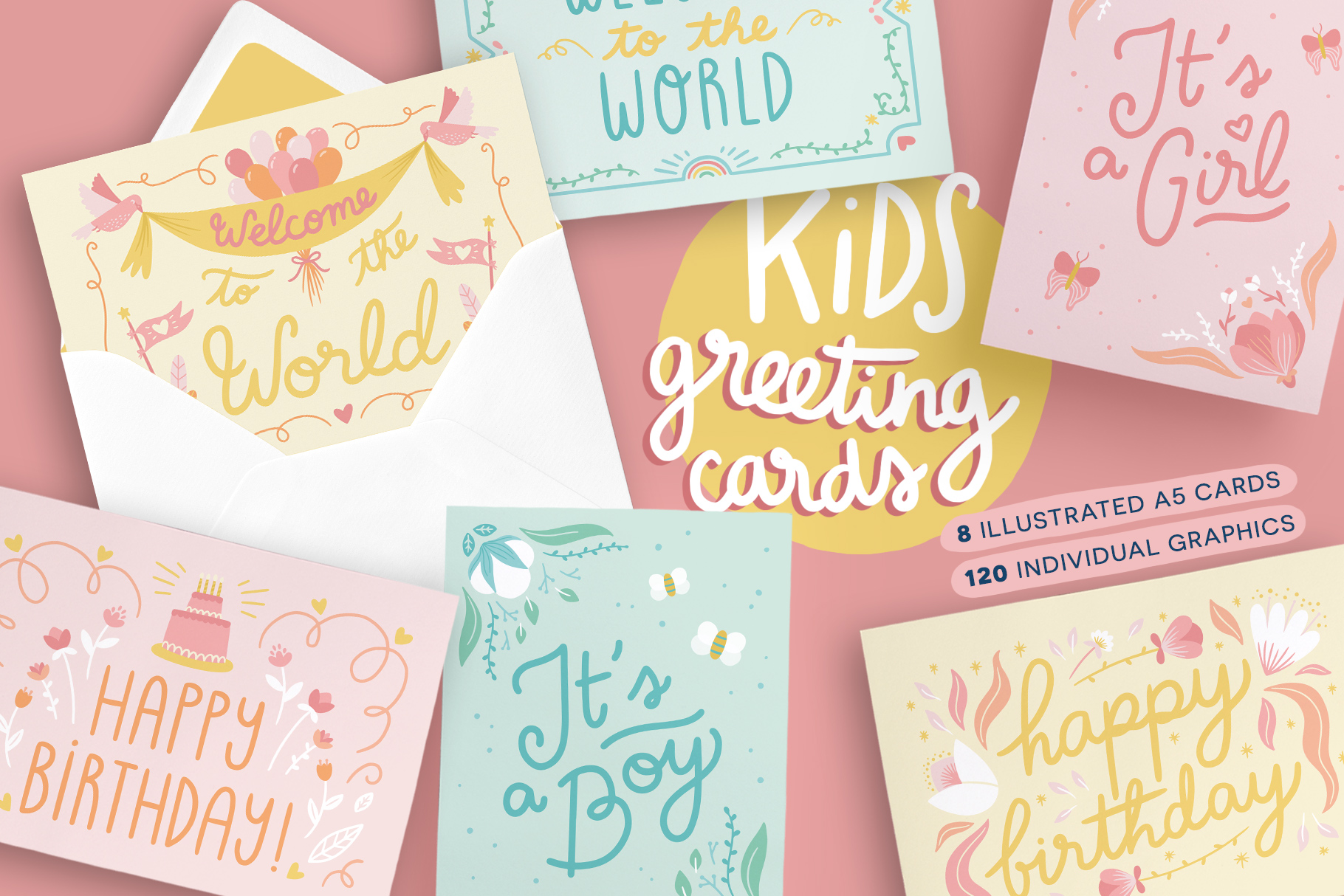 Kids-Greeting-Cards-1_amended.jpg