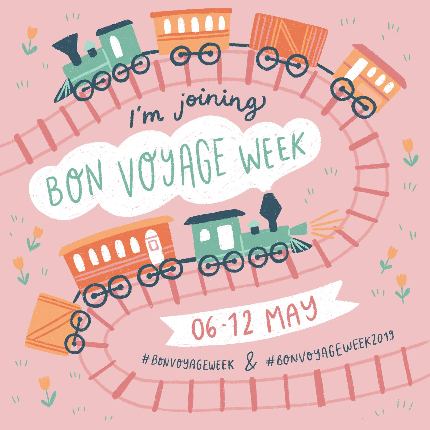 Carole_Chevalier-Bon_Voyage_Week-1.jpg