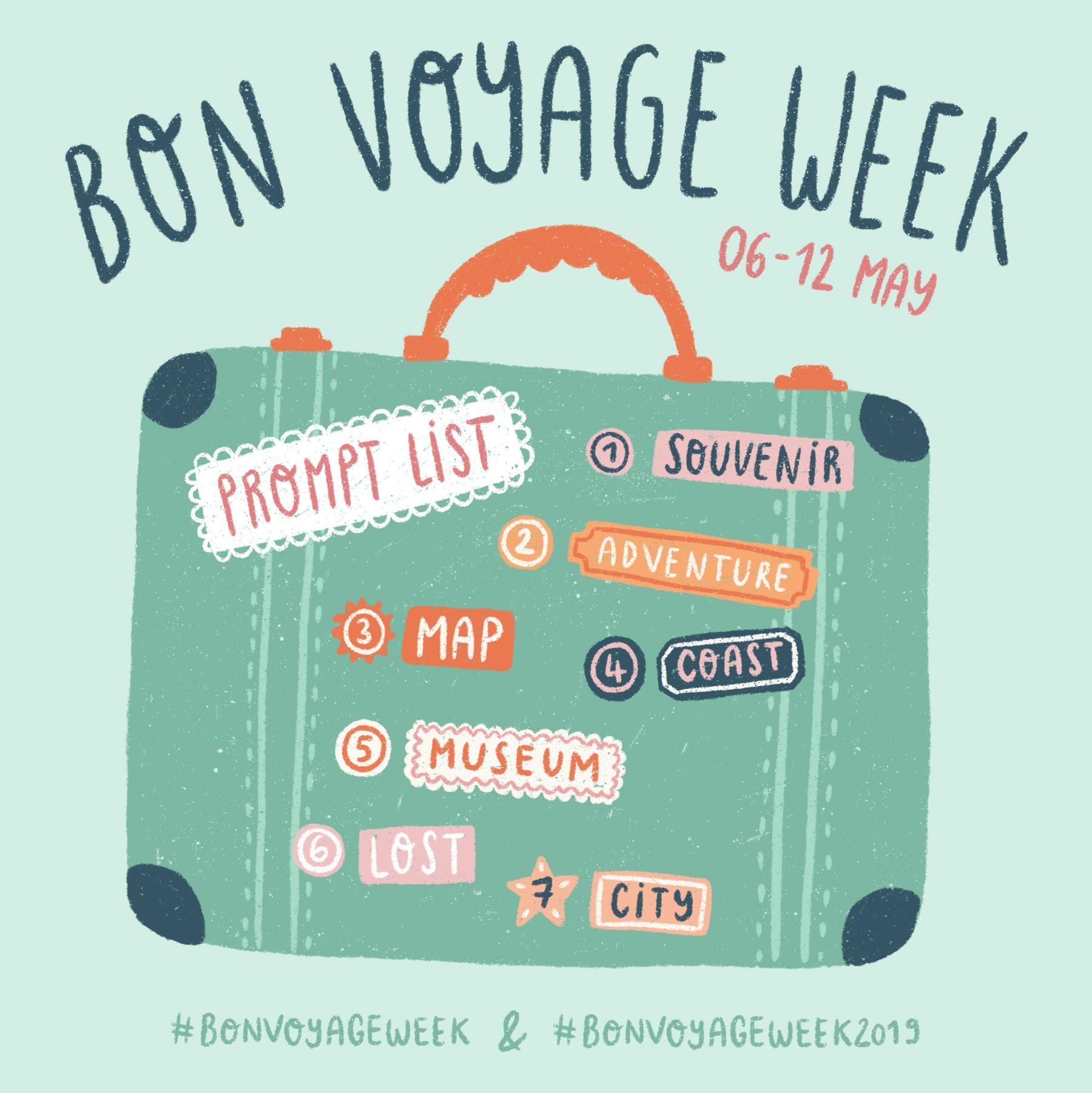 Carole_Chevalier-Bon_Voyage_Week-2.jpg
