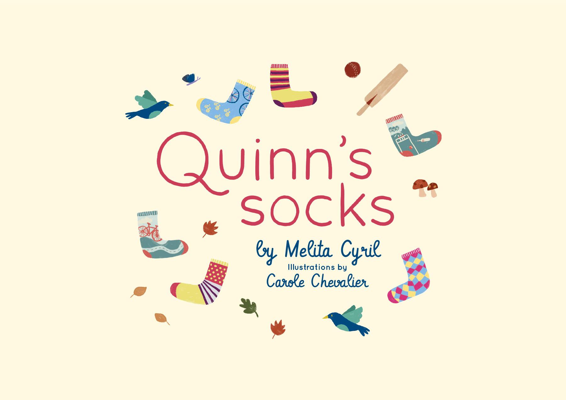 Carole_Chevalier-Quinn's-Socks-2.jpg