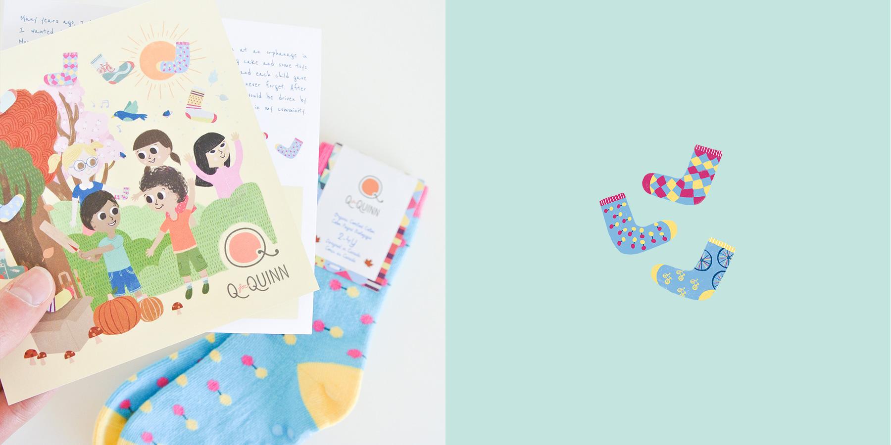 Carole_Chevalier-Quinn's-Socks-3.jpg