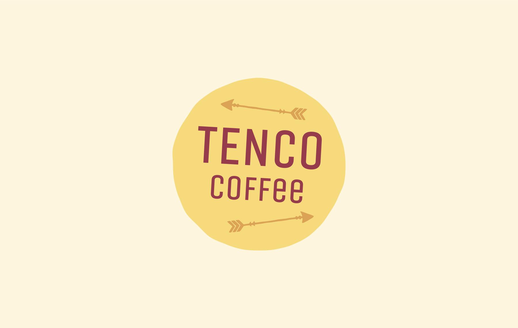 Carole_Chevalier-Tenco-Coffee-1.jpg