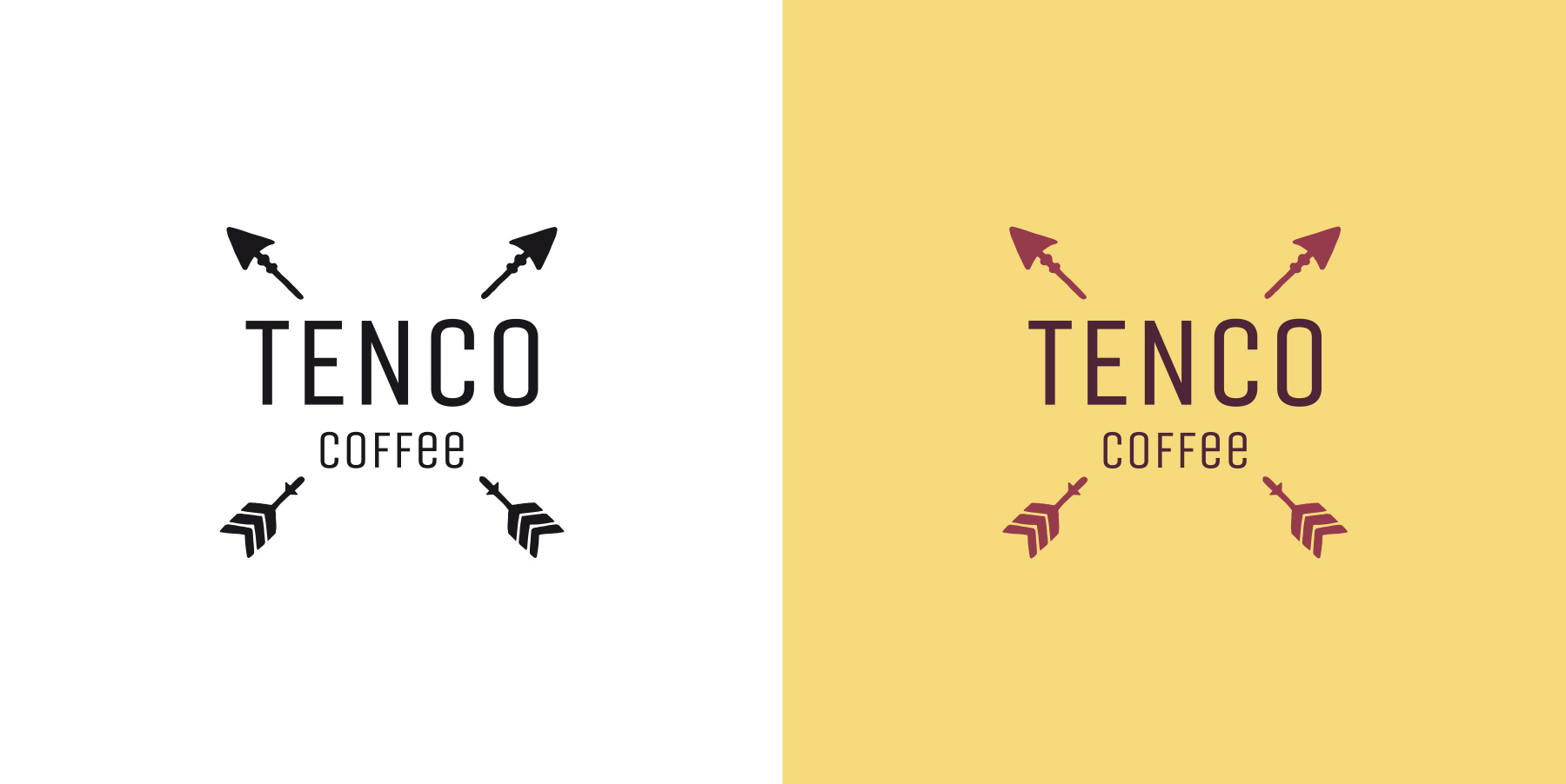 Carole_Chevalier-Tenco-Coffee-3.jpg