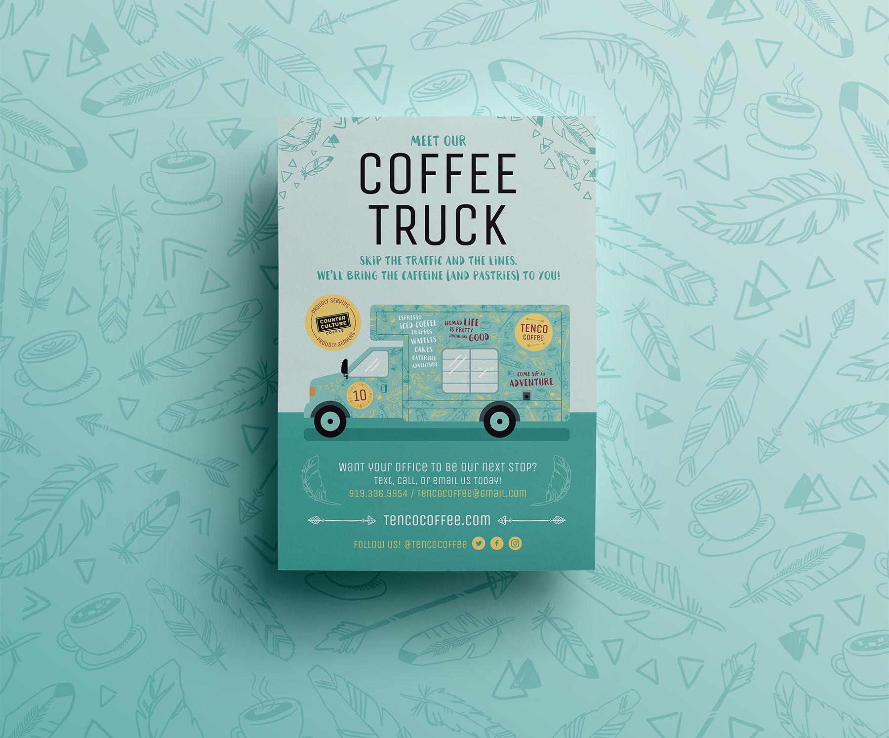 Carole_Chevalier-Tenco-Coffee-4.jpg