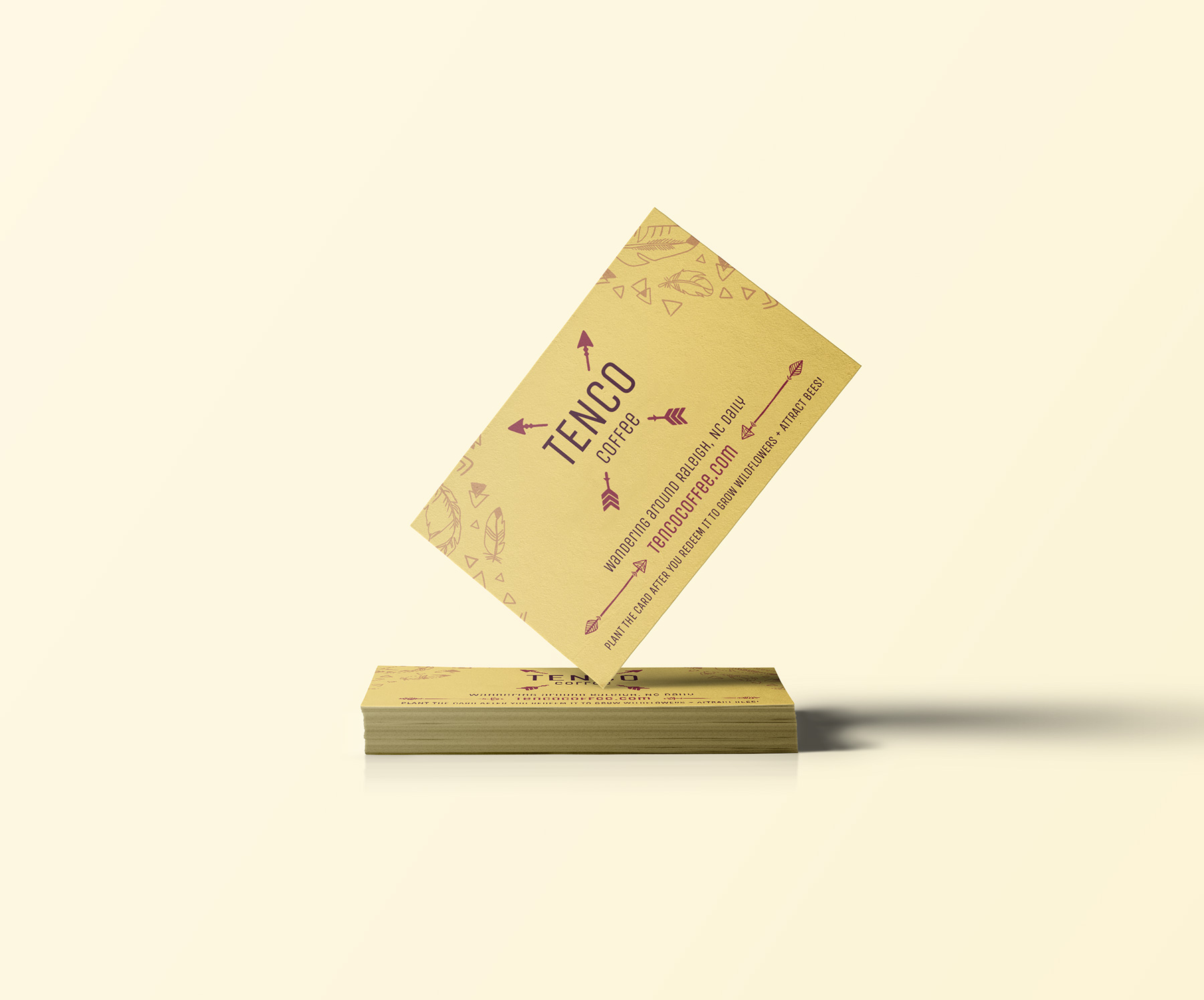 Carole_Chevalier-Tenco-Coffee-8.jpg
