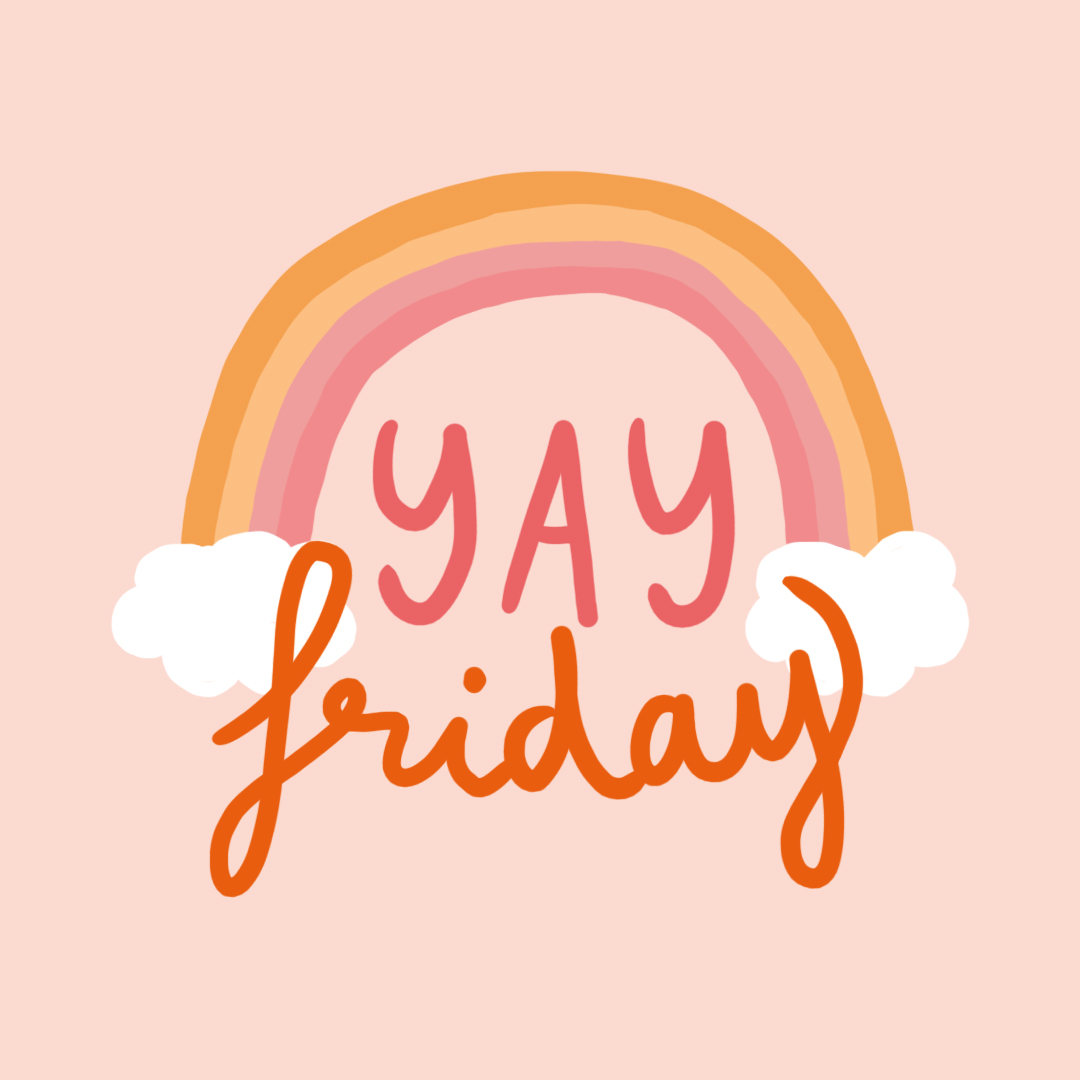 Yay-Friday-artwork.jpg
