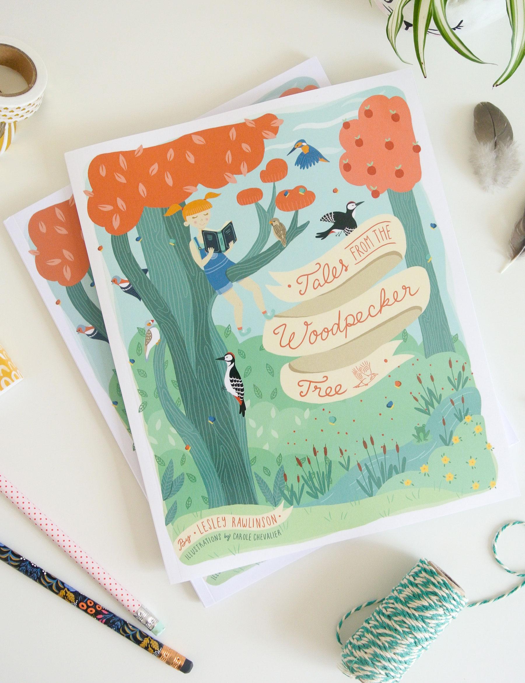 Carole_Chevalier-Woodpecker-Tales-Book_1.jpg