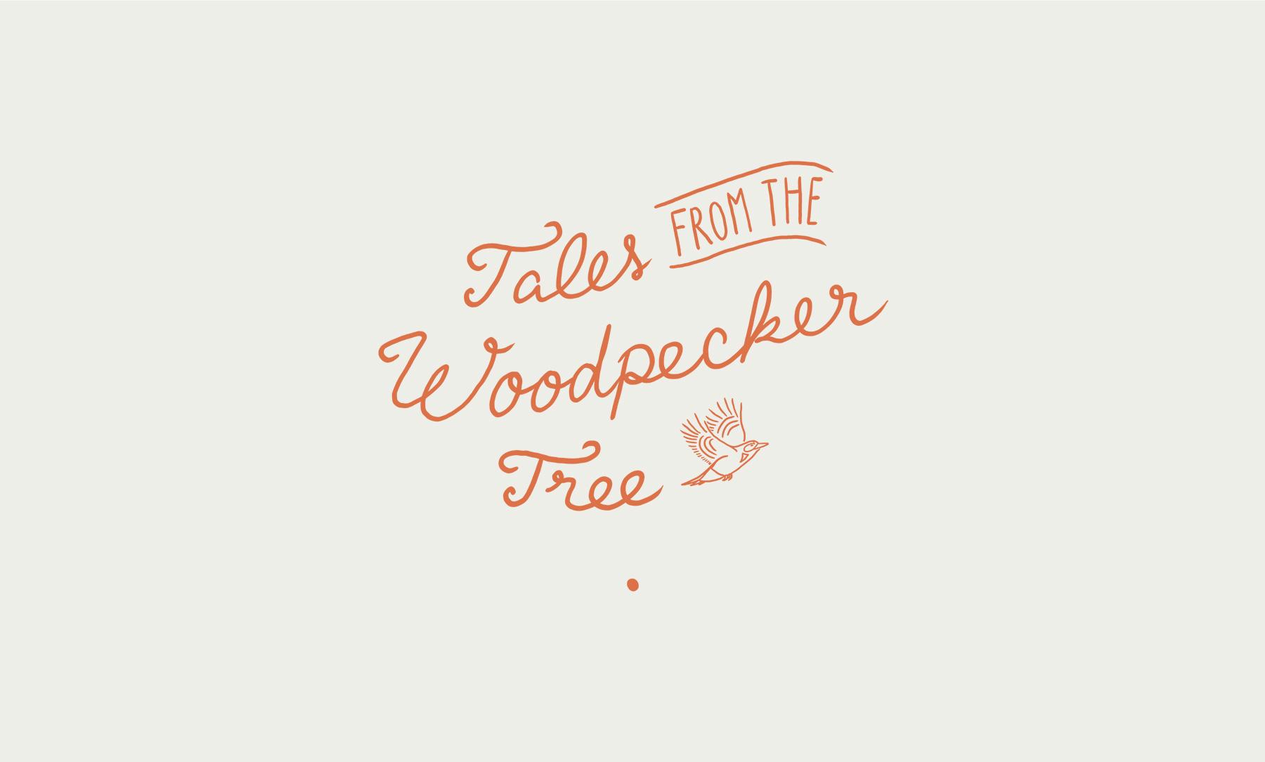 Carole_Chevalier-Woodpecker-Tales-Book_2.jpg