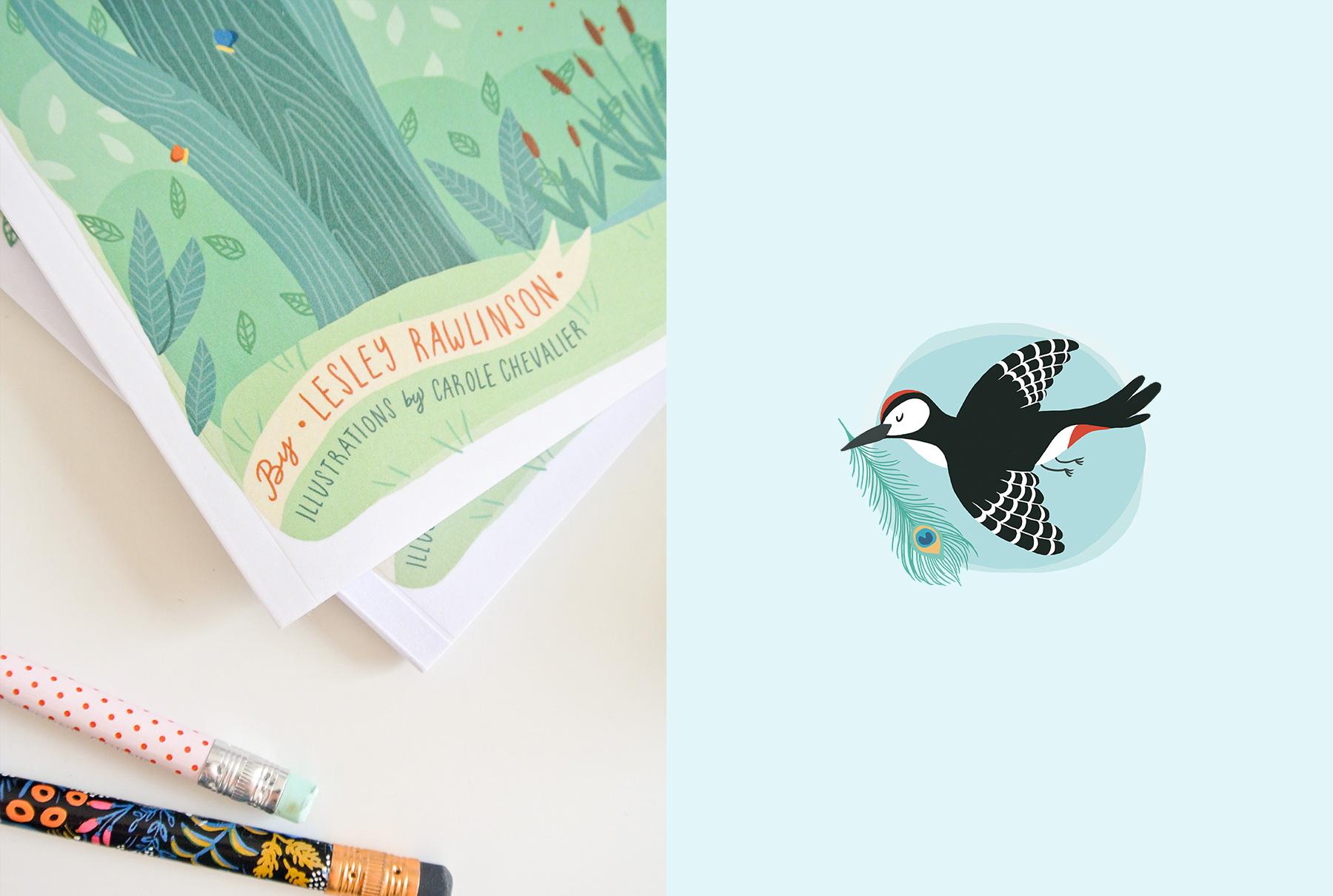 Carole_Chevalier-Woodpecker-Tales-Book_3.jpg