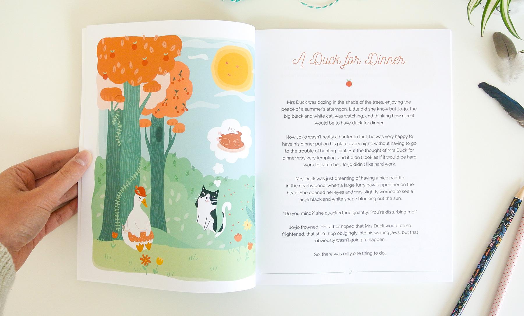 Carole_Chevalier-Woodpecker-Tales-Book_4.jpg