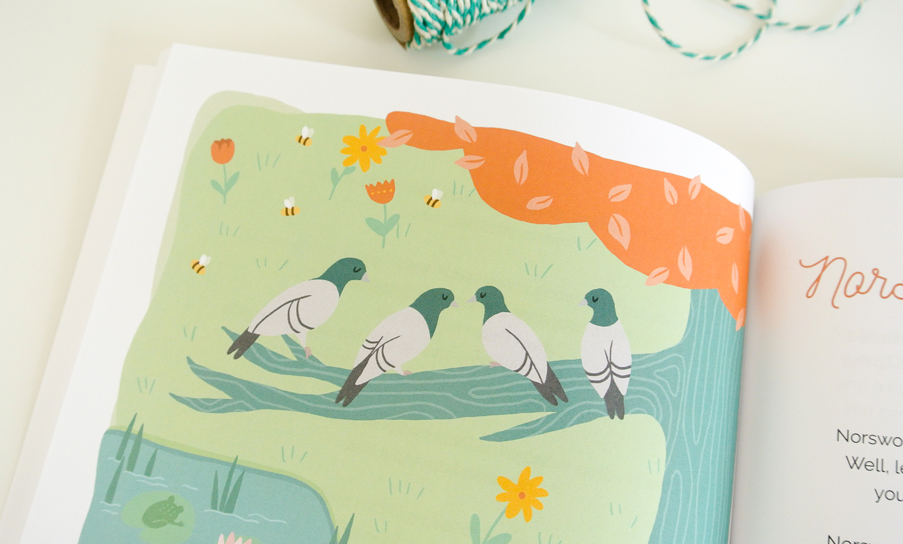 Carole_Chevalier-Woodpecker-Tales-Book_6.jpg
