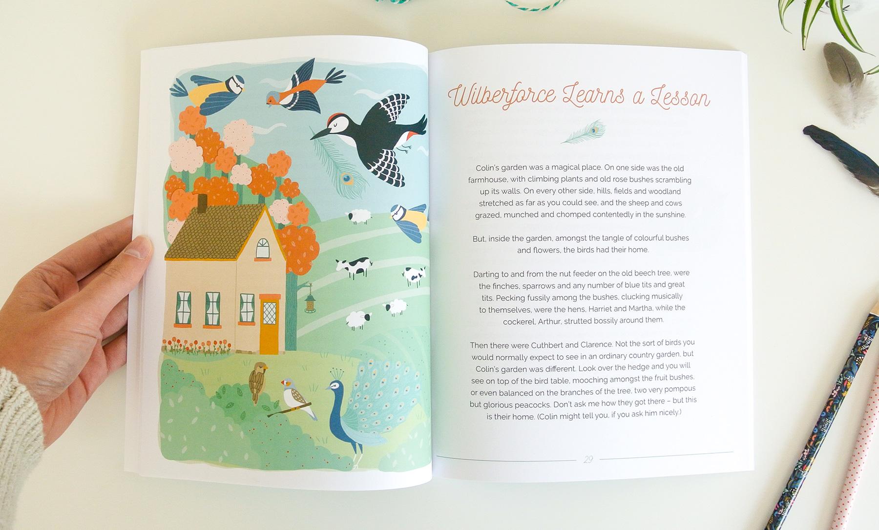 Carole_Chevalier-Woodpecker-Tales-Book_8.jpg