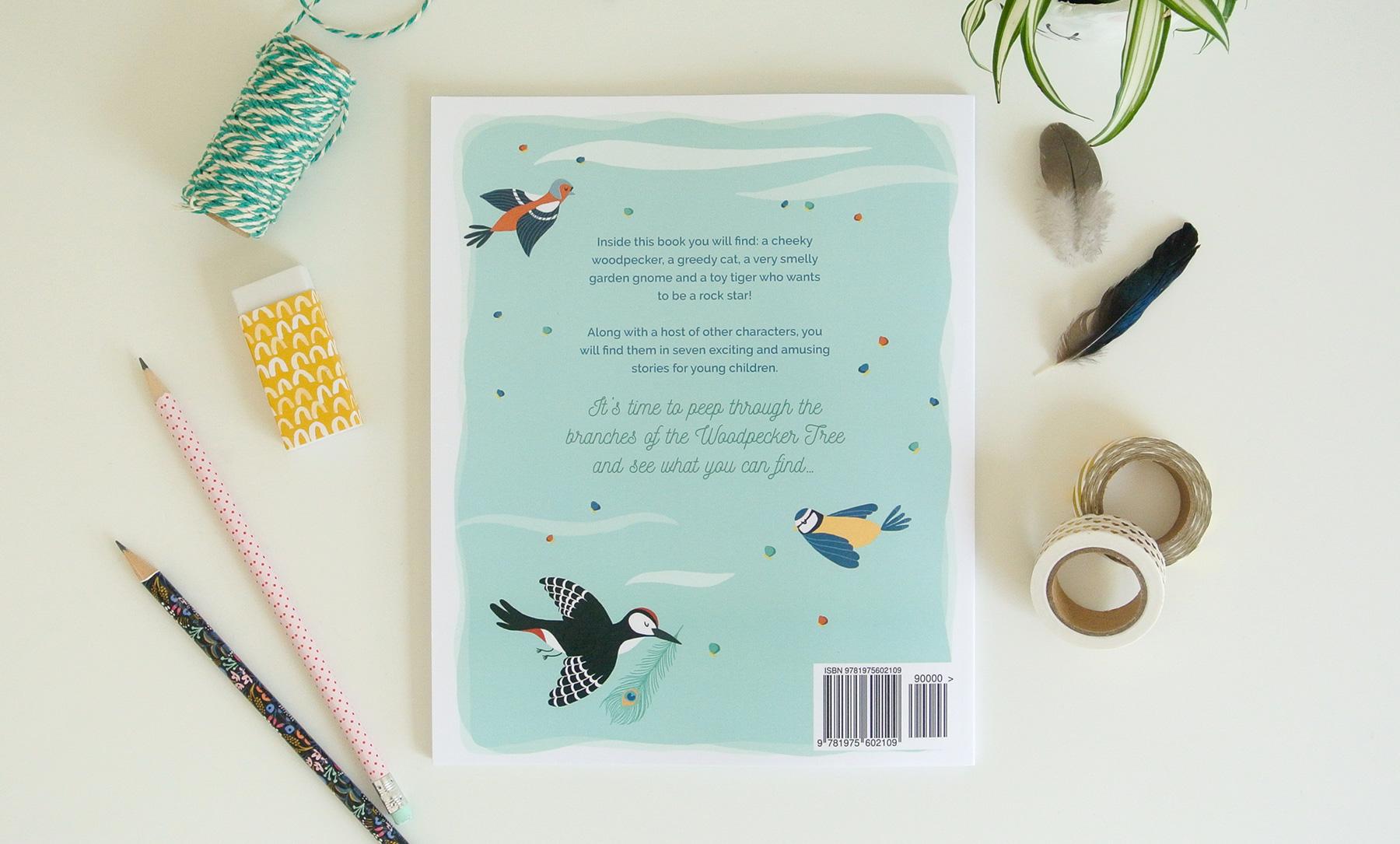 Carole_Chevalier-Woodpecker-Tales-Book_10.jpg