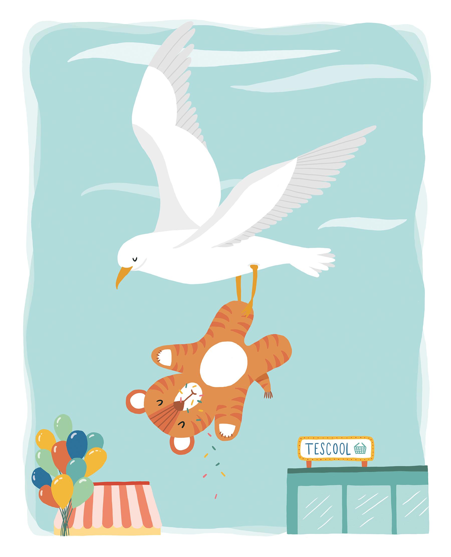 Carole_Chevalier-Woodpecker-Tales-Book_12.jpg
